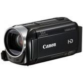 Canon LEGRIA HF R47 Black video camera