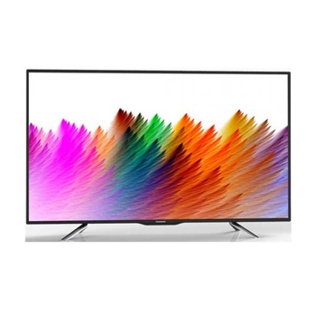 Changhong Ruba 50D1000 50 Inches LED TV