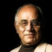 Naeem Tahir