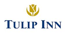 Hotel Tulip Inn, M M Alam Road