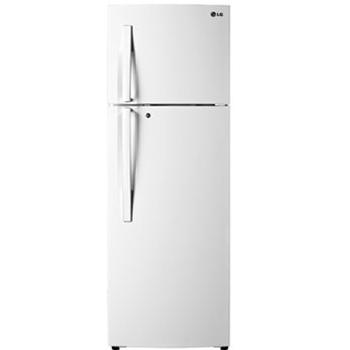LG GR-B392RQHL Top Freezer Double Door