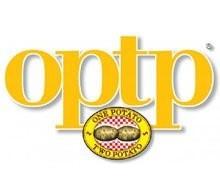 OPTP, F11 Markaz