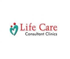 Life Care Consultant Clinics