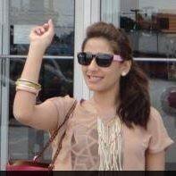 Shazia Zeeshan