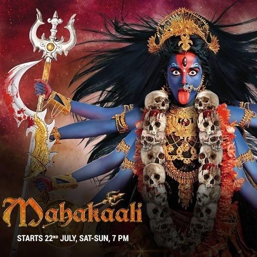 Mahakali - Anth Hi Aarambh Hai