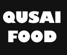 Qusai Food