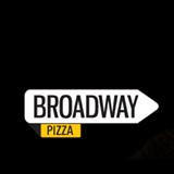 Broadway Pizza, North Nazimabad