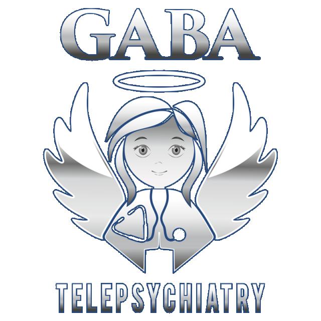 Gaba Specialist Hospital