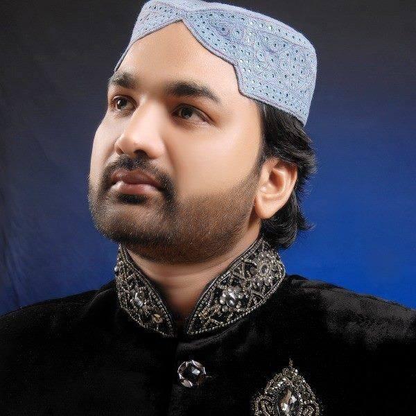 Sahibzada Sohail Kaleem Farooqui
