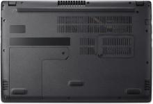 Acer Aspire 5 A515-51G UN.GT0SI.001 Core i5