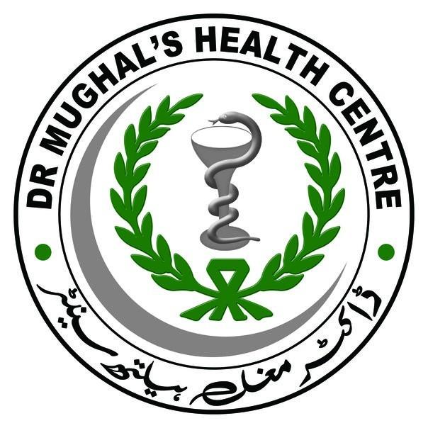 Dr. Mughals Health Centre