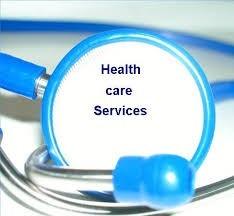 Care Health Service