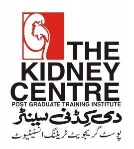 The Kidney Centre (Rawalpindi)