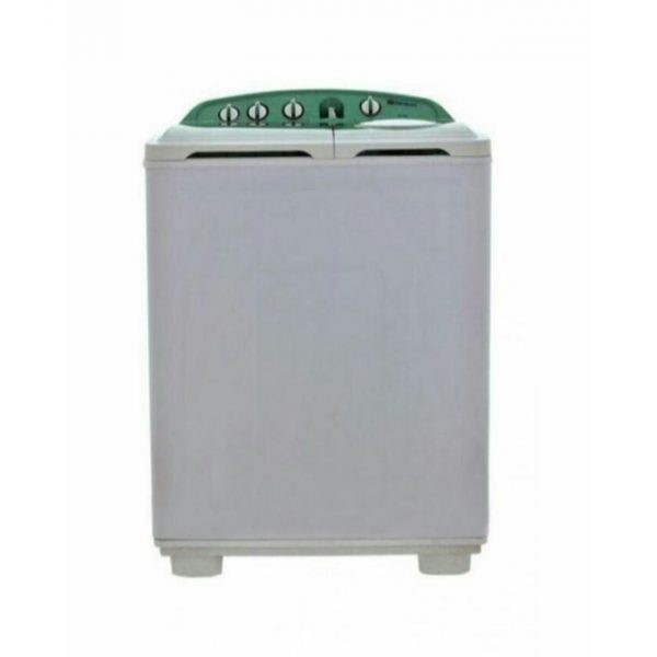Dawlance DW-170C2 Washing Machine