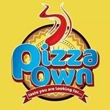 Pizza Own
