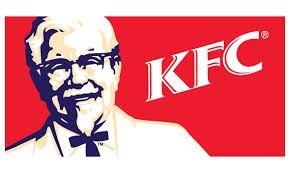 KFC, Peoples Colony