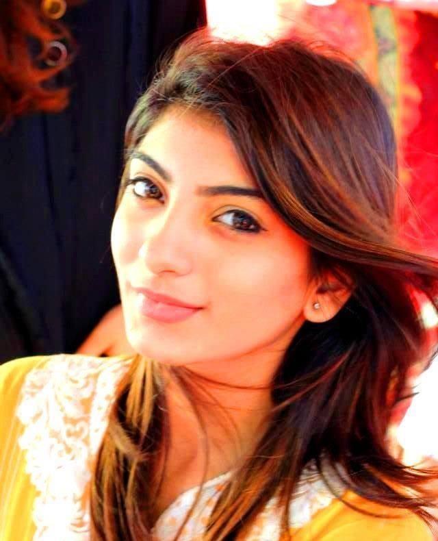 Mariam Ansari