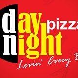 Day Night Pizza