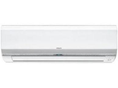 Hitachi 1 Ton Inverter Split (Kashikoi 5400X RSA512CBEA) AC