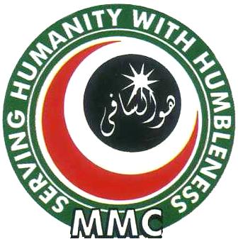 Madina Medical Centre