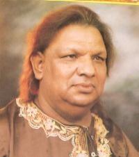 Aziz Mian