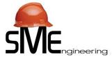 S.M.Engineering