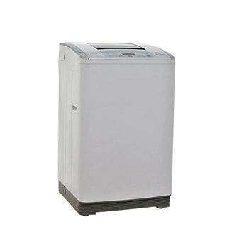 Dawlance DWF-1100A Washing Machine