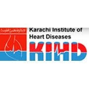 Karachi Institute of Heart Diseases