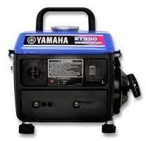 Yamaha ET 950 1 KV Petrol Generator