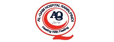 Al-Qaim Hospital