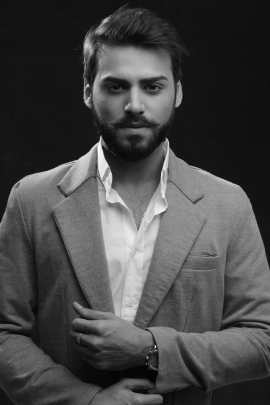 Yasir Ali Khan