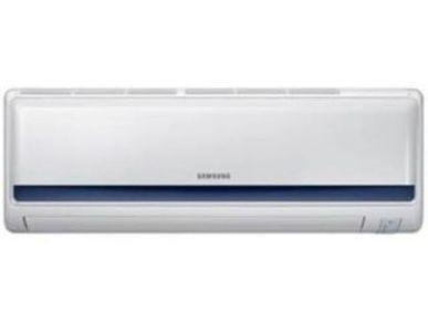 Samsung 1.5 Ton 1 Star Split (AR18NC1UDMC) AC