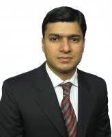 Dr Ashar Alamgir