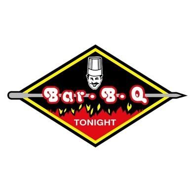Bar-B-Q Tonight, Boat Basin
