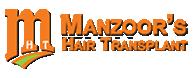 Manzoor's Hair Transplant