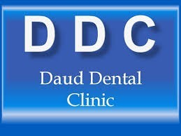 Daud Dental Clinic