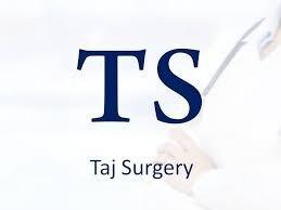 Taj Surgery