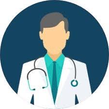Dr. S.M. Tahir
