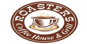 Roasters Gourmet Coffee House, DHA Phase 5