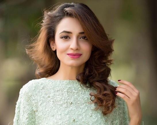 Marjan Fatima