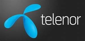 Telenor Monthly WhatsApp Package