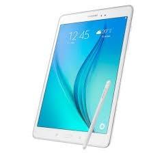 Samsung Galaxy Tab A P555