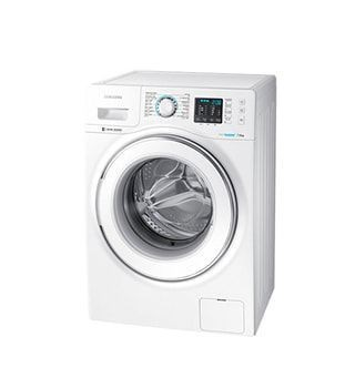 Samsung WW5000H Washing Machine