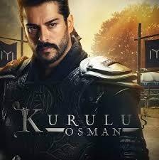 Kuruluş: Osman (season 2)