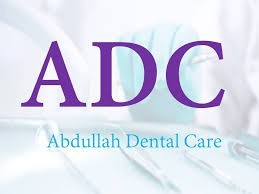 Abdullah Dental Care