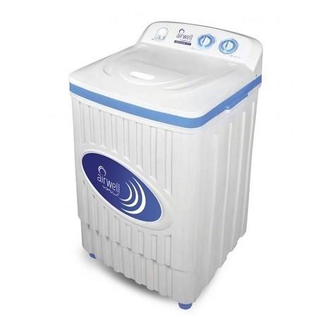 Airwell WM1004 Washing Machine