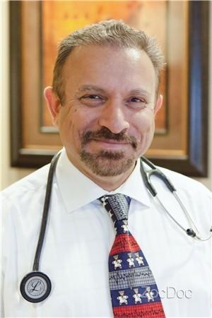 Dr.Muhammad Naeem