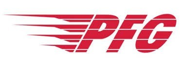 P.F.G Company