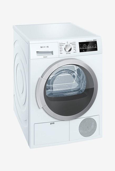 Siemens iQ500 Condensation IDWT46G400IN Washing Machine