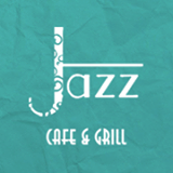 Jazz Cafe & Grill